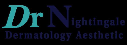 Dr. Nightingale