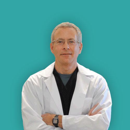 Stephen H. Nightingale, MD